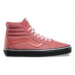 Мужская обувь для спорта туризма Vans  купить в Москве в интернет-магазине b87a495139710