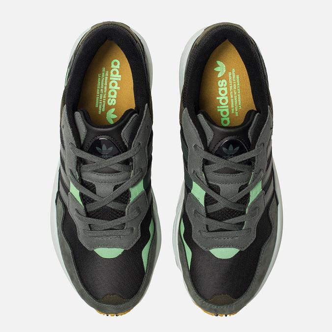6e7be238041d Купить черные мужские кроссовки в интернет-магазине в Москве, черные  мужские кроссовки - цены и характеристики в каталоге - Страница 9 - Price.ru