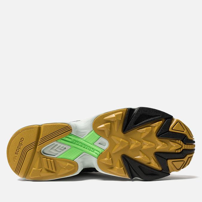 8c06e8214ba4 Купить черные мужские кроссовки в интернет-магазине в Москве, черные  мужские кроссовки - цены и характеристики в каталоге - Страница 10 -  Price.ru
