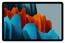 Планшет Samsung Galaxy Tab S7 11 SM-T870 128Gb (2020) Blue