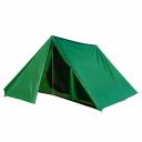 Палатка Prival Шале (Щара) М 3 (УТ000039602)