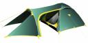 Палатка Tramp Grot 3 V2 (УТ000042231)
