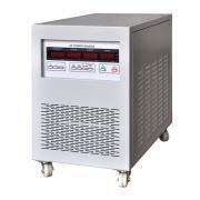 ТЕТРОН-ИП100 Источник питания переменного тока
