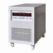 ТЕТРОН-ИП200А Источник питания переменного тока мощностью 20 кВА