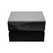 Сетевые фильтры Transparent PowerWave X G6