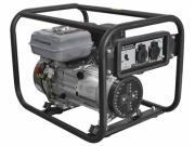 Электрогенератор Carver PPG- 3900А BUILDER
