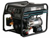 Электрогенератор Hyundai HHY 3020FE, бензиновый