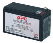Батарея для источника бесперебойного электропитания APC RBC17, 95982