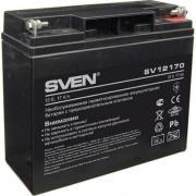 Батарея для ИБП Sven SV12170