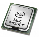 Процессор 662068-B21 HP BL460c Gen8 Intel Xeon E5-2630 Kit