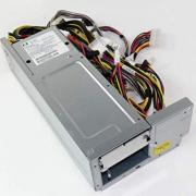 Комплект для резервирования питания HP 508544-B21 5U G6