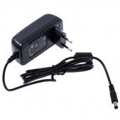 Блоки питания Блок Питания APC AP9505I (GlobTek) GT-41062-1824-T3 Input 100-240V 50/60Hz 0.6A Output 24V/0.75A 18Wt For SmartSlot NetBotz(GS-1869)