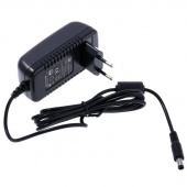 Блоки питания Блок Питания APC AP9505I (GlobTek) GT-41062-1824-T3 Input 100-240V 50/60Hz 0.6A Output 24V/0.75A 18Wt For SmartSlot NetBotz(GT-41062-1824-T3)