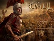 Право на использование (электронный ключ) SEGA Total War : Rome II - Emperor Edition