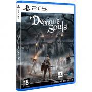 Игра для PlayStation 5 Demon's Souls (2020)