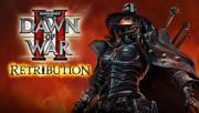 Право на использование (электронный ключ) SEGA Warhammer 40,000 : Dawn of War II - Retribution