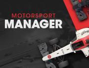 Право на использование (электронный ключ) SEGA Motorsport Manager
