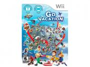 Игра для Nintendo Nintendo Go Vacation