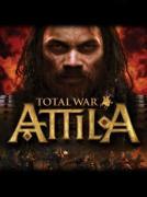 Право на использование (электронный ключ) SEGA Total War: Attila