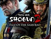 Право на использование (электронный ключ) SEGA Total War Saga: FALL OF THE SAMURAI