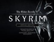Электронный код Bethesda The Elder Scrolls V : Skyrim - Special Edition