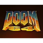 Цифровая версия игры PC Bethesda Doom 64