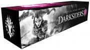 Игра Darksiders III Apocalypse Edition для Xbox One