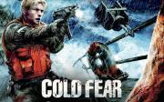Право на использование (электронный ключ) Ubisoft Cold Fear