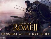 Право на использование (электронный ключ) SEGA Total War : Rome II - Hannibal at the Gates DLC