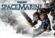 Право на использование (электронный ключ) SEGA Warhammer 40,000 : Space Marine