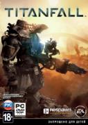 Titanfall Русская версия. PC