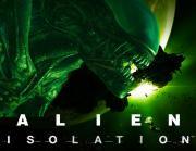 Право на использование (электронный ключ) SEGA Alien : Isolation