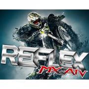 Цифровая версия игры PC THQ Nordic MX vs. ATV Reflex