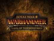 Право на использование (электронный ключ) SEGA Total War : Warhammer - Call of The Beastmen DLC