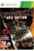 Bulletstorm. Epic Edition [Xbox 360, Русские субтитры]