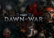 Право на использование (электронный ключ) SEGA Warhammer 40,000 : Dawn of War III