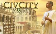 Право на использование (электронный ключ) 2K Games CivCity: Rome