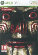 Saw (Пила) Xbox 360