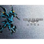 Цифровая версия игры PC Konami ZONE OF THE ENDERS: The 2nd Runner - M?RS