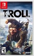 Troll & I [Switch, Английская версия]