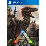 Sony ARK: Survival Evolved (PS4)