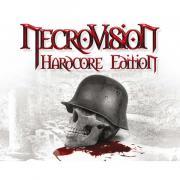 Цифровая версия игры PC 1C Publishing Necrovision Hardcore Edition