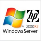 ПО 468730-B21 HP Microsoft Windows Server 2008 5-Device CAL Pack