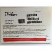 Microsoft Windows 10 OEM Pro x32/x64 Bit Russian 1pk DSP OEI
