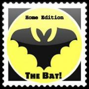 Право на использование (электронный ключ) Ritlabs The BAT! Home Upgrade- 1 компьютер