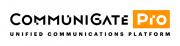 CommuniGate Pro MessagePlus. Базовый функционал