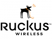 WiFi Лицензия Ruckus Wireless 909-0001-ZD12