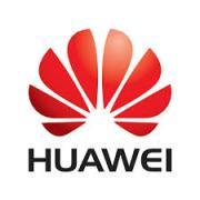 Лицензия HUAWEI LAR0IVR01 AR IVR(Interactive Voice Response) License-1 session