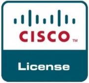 Лицензия Cisco L-AC-APX-1Y-S1