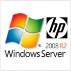 Программное обеспечение HPE P00487-251 Windows Server 2016 Standard